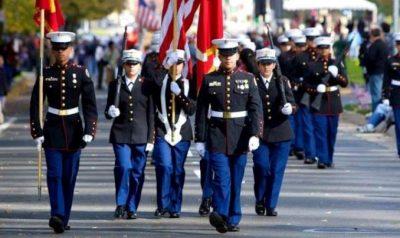 city-of-sacramento-6th-annual-veterans-day-parade_-photo-courtesy-of-the-city-of-sacramento-400x238