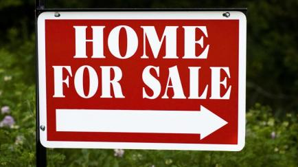 homeforsalesign750xx2083-1172-0-112