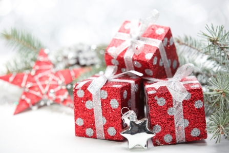 red-holiday-gift-boxes