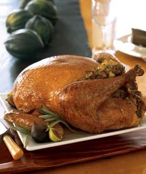 roast-turkey_300