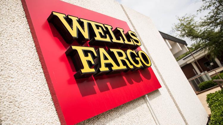 wells-fargo-1750xx4000-2250-0-209