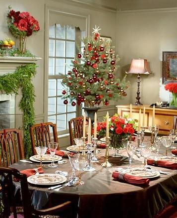 christmas-table-e1321902998638