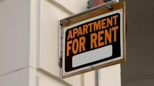forrentsignapartment750xx3072-1731-0-222