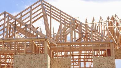 homebuilder750xx2124-1194-0-153