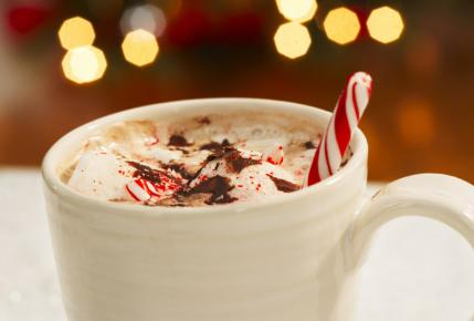 hot-chocolate-peppermint