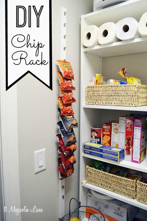 1484941274-pantry-chip-rack