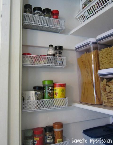 1484941275-pantry-spice-rack