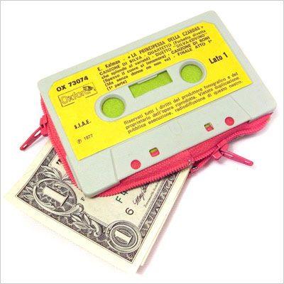 cassette-wallet