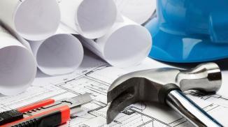 housingplansblueprintsconstructionhardhat750xx2083-1172-0-109