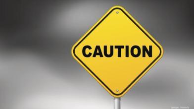 howtocautioninterestrates750xx3591-2025-0-159