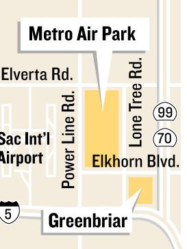 map-greenbriar-metro-air-park750xx273-364-14-0