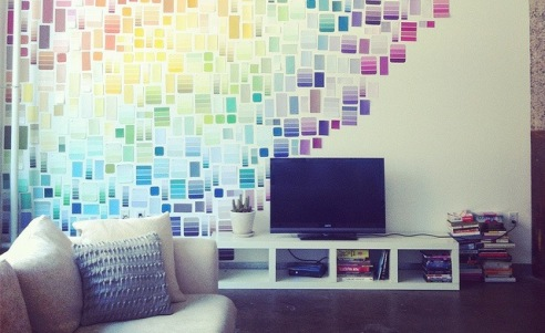 paint-swatch-wall