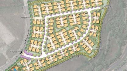 presidio-blackpine-parkshore-folsom-site-plan750xx3915-2202-0-259