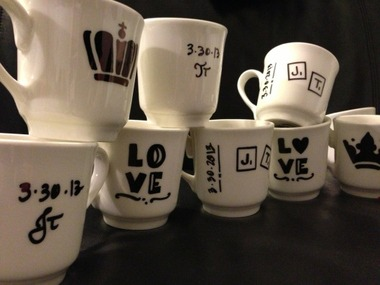 sharpie-tea-cups-380x285