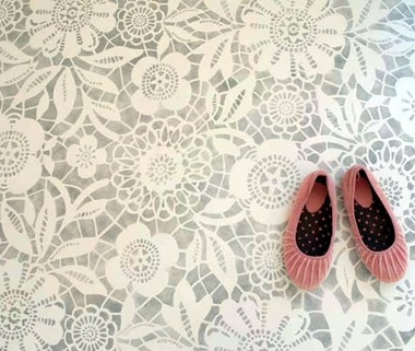 stencilled-floor-380x321