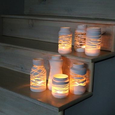 yarn-wrapped-jars-380x380