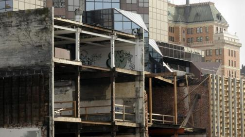 700-k-street-construction-progress2766a750xx4288-2412-0-218