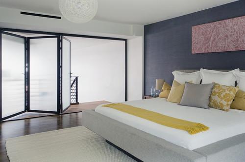contemporary-bedroom2