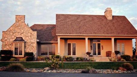 house750xx767-431-0-39