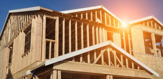 house_construction_sunlight