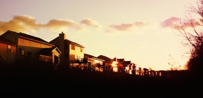 sunset_over_houses