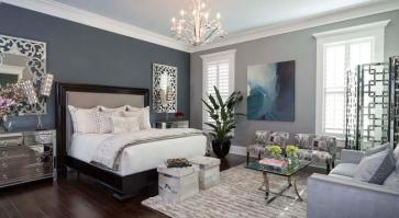 25-beautiful-bedrooms-with-accent-walls-3