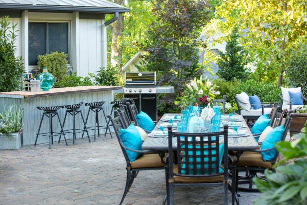 AMDL_2016_Ramsier_Outdoor-Dining-Table-0110.jpg.rend.hgtvcom.616.411