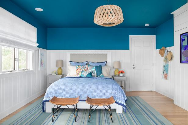 bc2016_guest-bedroom_01_hero_h.jpg.rend.hgtvcom.616.411
