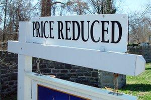 buysell-home-price-reduced-foreman_28444c5865f922a9bb6159139b3db3d6_3x2_jpg_300x200_q85