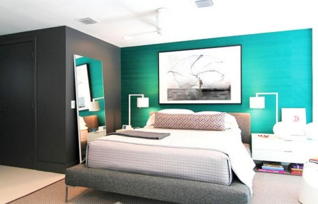 elegant-modern-bedroom-design-ideas-turquoise-blue-and-grey-accent-wall-modern-bedroom-furniture-master-bedroom-bedroom-interior-modern-bedroom-wall-paint-accent-wall-accent-wall-bedroom-blue-bedr-940