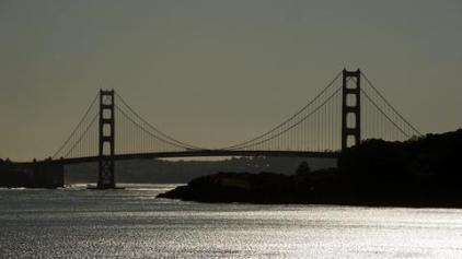 goldengatebridgesanfranciscobloomberg*480xx3000-1688-0-154