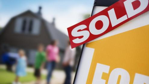home-for-sale-thinkstock*750xx2122-1194-0-111