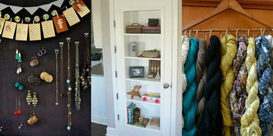 gallery-1432317816-rbk-13-organizing-hacks-for-even-the-tiniest-of-closets