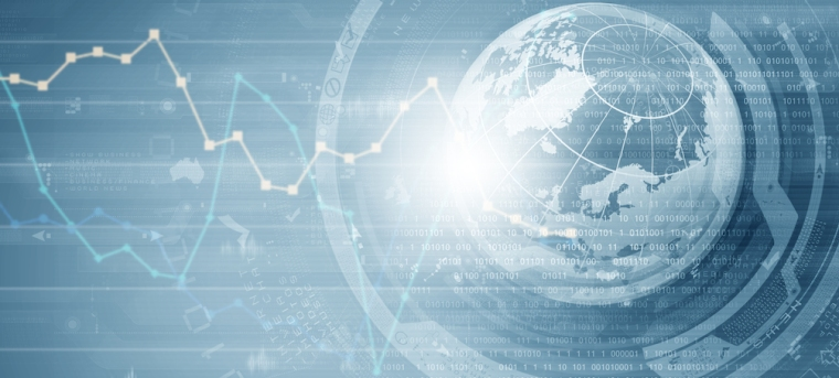 globe_economy