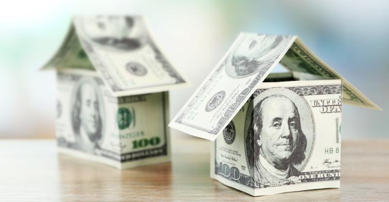 cash_house