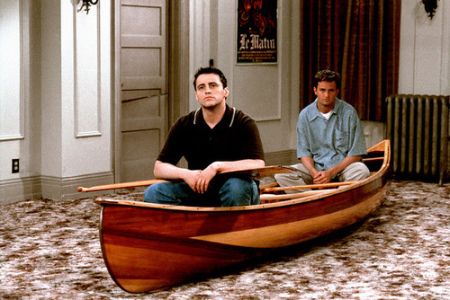 Joey-and-Chandler-Canoe-450x300