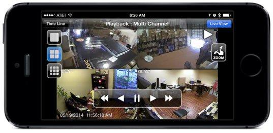 security-camera-iphone-app-video-playback