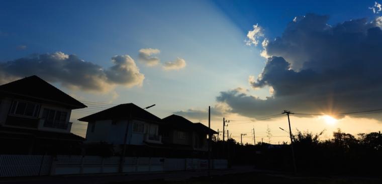house_sun