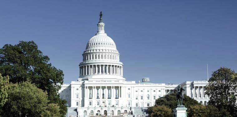 Congress-2.jpg